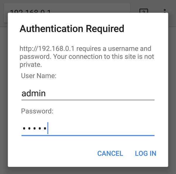 কানেক্ট থাকা Wifi password বের করুন মাত্র দু মিনিটে