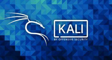 [ROC-X:06] এবার ইন্সটল করুন Android হ্যাকিং প্ল্যাটফর্ম Kali Linux NetHunter । Termux টুলস এর সাহায্যে। [Installation Only]