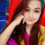 Anamika Chowdhury