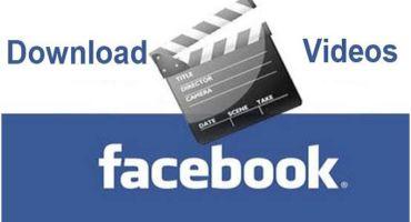 🤖 BoT #2    Facebook Instagram Twitter সহ বিভিন্ন সাইটের যেকোন ভিডিও ⬇️ Download করুন Telegram দিয়েই (mp3/mp4)। দ্রুত দেখে নিন 😁