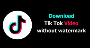 🤖 #3    TikTok / Likee থেকে Video ⬇️ Download করুন Watermark ছাড়াই, তাও আবার Telegram এ   অস্থির 🤩