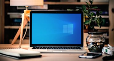 Windows-এর ক্ষেত্রে আমাদের কিছু ভুল ধারণা