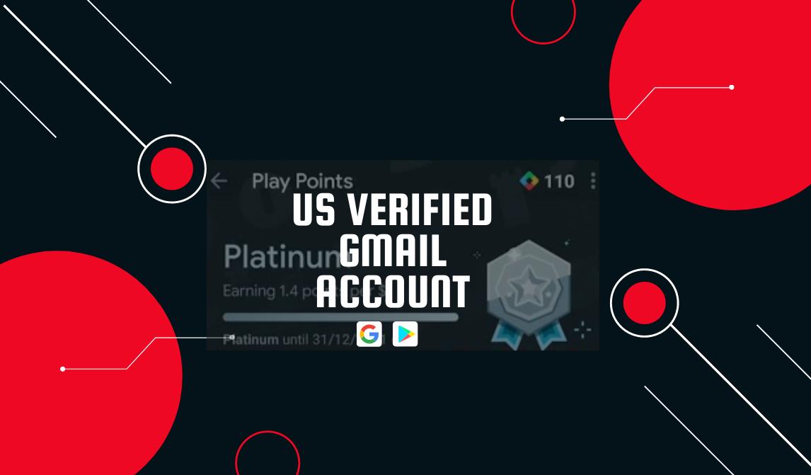 USA Verified Google Play Account খুলুন সাথে  PlayPointও Activate করুন