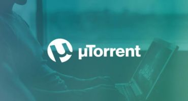🤖 #4   Torrent File Download করুন Telegram দিয়ে Without using any Torrent Clients or utorrent