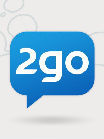 নিয়ে নিন ২ টি special 2go এ্যাপ সাথে থাকছে special 2go theme এবং new stylish text…না দেখলে চরম মিস