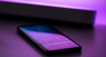 আপনার Android ফোনটিকে Root ছাড়াই দেখতে অসাধারণ করে তুলুন-Customize Android Phone