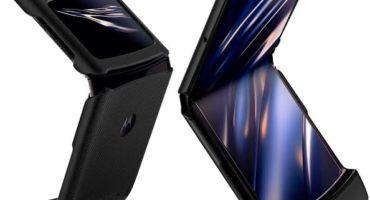 [ব্যবসা-১১] দেখে নিন বাংলাদেশে বিদেশি ব্রান্ডের ৮টি নামি দামি মোবাইল ফোন   BD 8TOP Price Phone