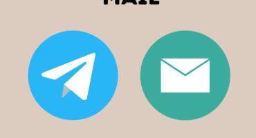 [Must See] Unlimited Temporary Email জেনারেট করুন লাইফটাইমের জন্য Telegram এর মাধ্যমে। সাথে থাকছে কাস্টম নেম এর সুবিধা🔥