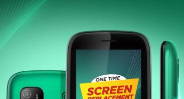 [Phone Review] 2,200 টাকার দুর্দান্ত ব্যাটারি নিয়ে আইটেল Feature Phone এখন বাংলাদেশে