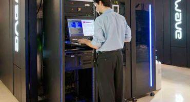 খুব শিগগির আসতে চলেছে  Quantum computing