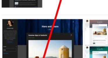 ফেসবুক থেকে আপনার সাইট আনব্লক করুন   LINK REDIRECTING  UNBLOCK YOUR WEBSITE ON FACEBOOK