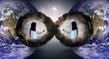 Multiverse (অনন্ত মহাবিশ্ব) এবং Parallel Universe কি?