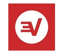 Download করে নিন Express VPN  Latest Mod Version