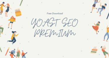 Yoast Seo Premium latest v15.7 Plugin Download করুন ফ্রিতেই