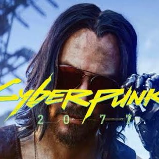 মোবাইলে CyberPunk 2077 খেলতে চান? আসুন জেনে নিই কিভাবে!