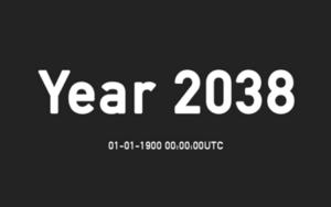 "Unix-32 bit,y2k।। ২০৩৮ এ পৃথিবীধ্বংস? ।।ইউটিউবের একটি  glitch ।। Post করেছেন আজকে দেখাবে,""streemed January 19,2038″[part-1]"