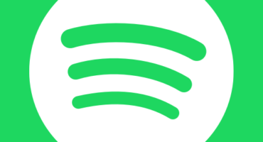 Spotify অফিসিয়ালি আসছে বাংলাদেশে  :)
