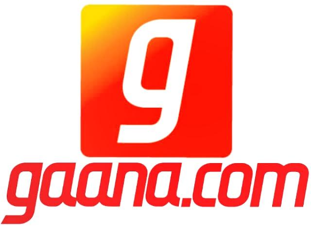 Gaana Music App থেকে পছন্দের গানটি ডাউনলোড করুন ফ্রিতেই Without Premium Subscription …