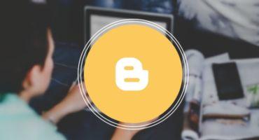 100+ Premium Blogger template ডাঊনলোড করুন ফ্রিতেই