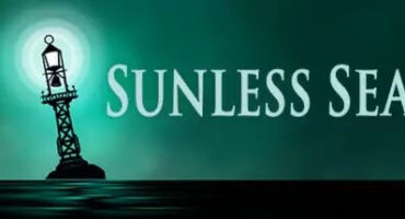 Sunless Sea ফ্রি Epic Game মার্চের ০৪ তারিখ পর্যন্ত
