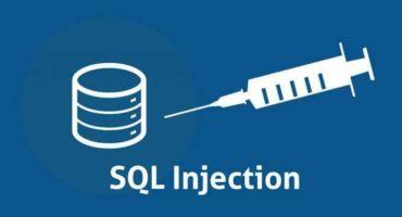 কিভাবে একটি ওয়েবসাইট হ্যাক করে, লিখা পরিবর্তন করে নিজের মত লেখা বসাবেন (with SQL injection)