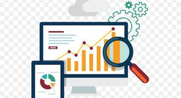 5 Free Tools যা দিয়ে    Website Changes Monitor করতে পারবেন