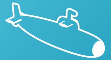 Free Premium VPN ❤️ একমাসের জন্য