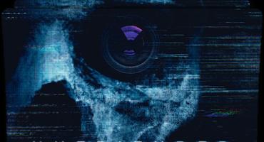 🚫 প্রযুক্তির অপব্যবহার কতটা ভয়ংকর হতে পারে জানতে দেখে নিন Unfriended: Dark web মুভিটি [হিন্দি-ইংলিশ ডুয়াল অডিও এবং রিভিউসহ] ⚡