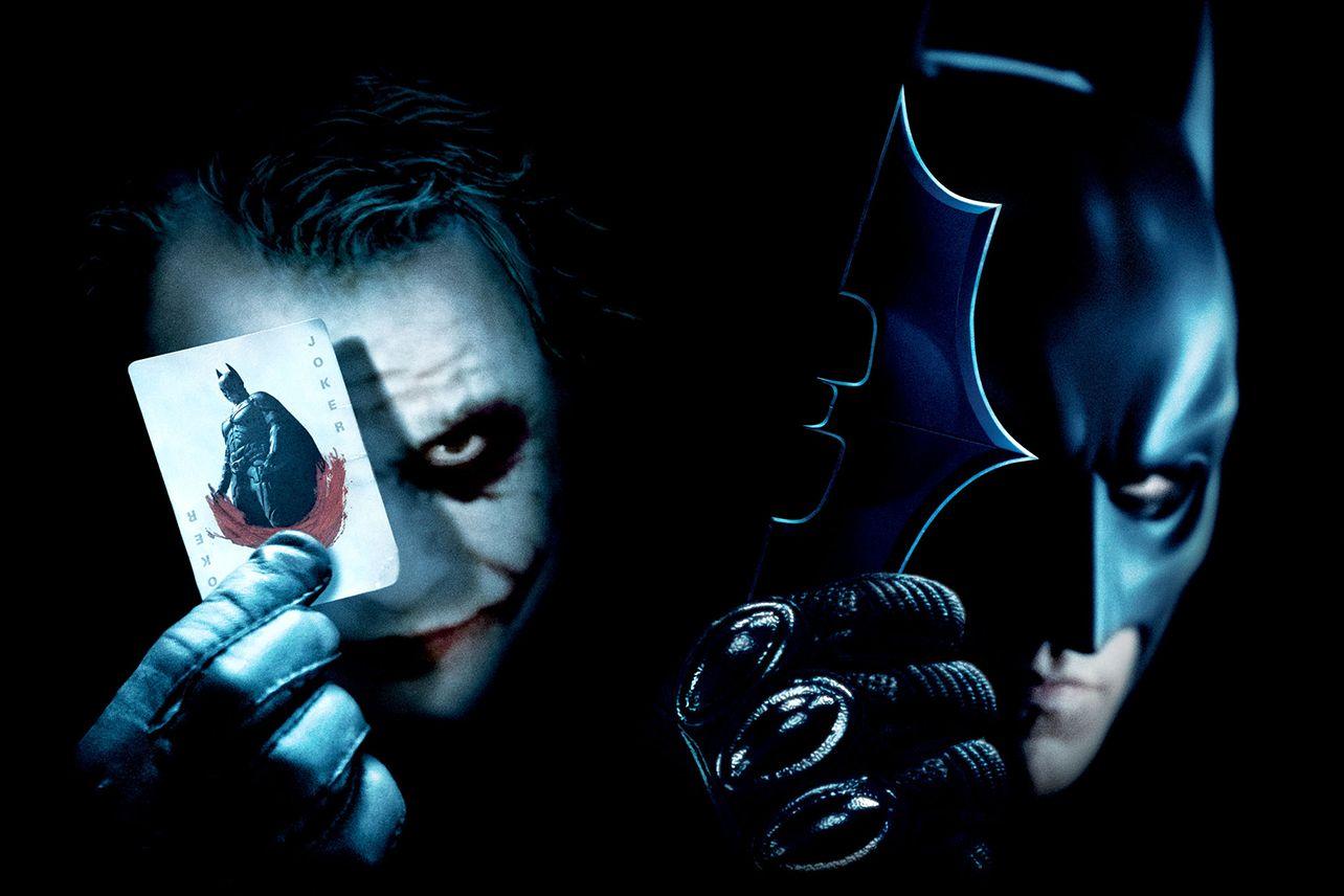 [Movie Review] ⭐️ দেখে নিন মুভিজগতে ইতিহাস সৃষ্টি করা মুভি সিরিজ The Dark Knight Trilogy ডুয়াল অডিও (হিন্দি-ইংলিশ অডিও) এবং বাংলা সাবটাইটেল এ! 🔥