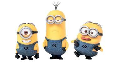 "[Movie Review And Download Link] 🎉 দেখে নিন Animated Movie জগতের অন্যতম সেরা Comedy মুভি সিরিজ ""Despicable Me"" ডুয়াল অডিও (হিন্দি-ইংলিশ) এর সাথে! 🔥"