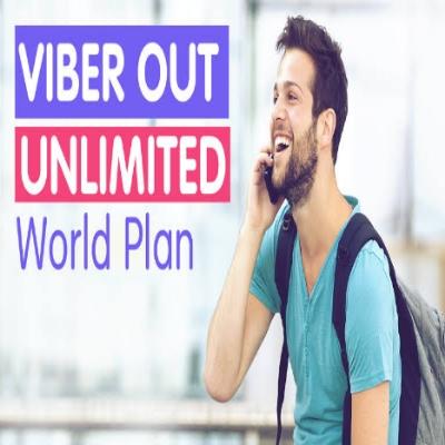 ফ্রী তে নিয়ে নিন viber, Unlimited world প্যাক,যেটা দিয়ে 60+ দেশের নম্বরে ফ্রীতে  কথা বলতে পারবেন।সাথে বোনাস থাকছে,google playpass Subscription