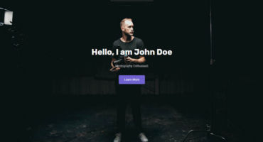 [🔥Free Download] Director Blogger Template Premium Version
