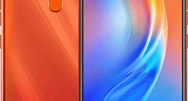 6.8 ইঞ্চি ডিসপ্লে, 4GB RAM ও 5000 এমএএইচ শক্তিশালী ব্যাটারি  এর অসাধারণ ফোন Tecno Spark 6