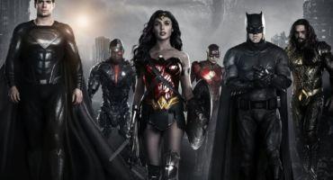 ডাউনলোড করে নিন এই বছরের সবচেয়ে হাইপ তোলা মুভি Zack Snyder's Justice League   সাথে স্পয়লার বিহীন রিভিউ। 🔥🔥🔥