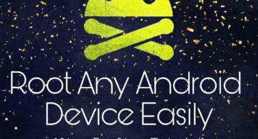 যেকোনো এন্ড্রয়েড ডিভাইস রুট করুন।[Alpha to Android 11]