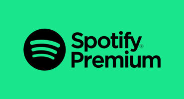 ডাউনলোড করে নিন Spotify Premium Mod Unlocked All Futures.