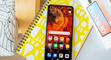 ৬.৬৭ ইঞ্চি ডিসপ্লে, 6 /8 GB RAM ও ৫০২০ এমএএইচ শক্তিশালী ব্যাটারি অসাধারণ ফোন Xiaomi Redmi Note 10 Pro
