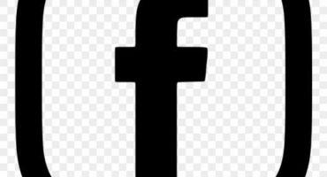FB Browsing প্রবলেম এর সমাধান। WITH VPN এবং WITHOUT VPN | সেই সাথে নিয়ে নিন EXPRESS VPN LATEST MOD