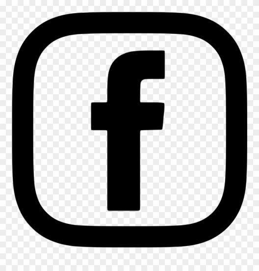 FB Browsing প্রবলেম এর সমাধান। WITH VPN এবং WITHOUT VPN   সেই সাথে নিয়ে নিন EXPRESS VPN LATEST MOD