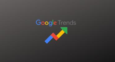 যেকোন দেশের Trendy বিষয়ে জানুন Google Trends এর সাহায্যে