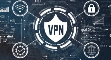 Best কিছু Free VPN [Chrome Extesions]