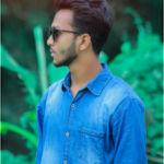 Tishat Ahmed