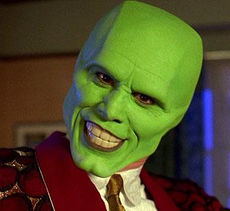 দেখে নিন সর্বকালের সেরা কমেডি মুভি The Mask মুভি সিরিজ ডুয়াল অডিও (হিন্দি ডাবিং) সহ!