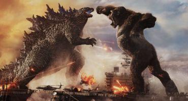 ⚡️💐 সদ্য মুক্তিপ্রাপ্ত মুভি Godzilla Vs. Kong (2021) মুভি ডাউনলোড করে নিন ডুয়াল অডিও (হিন্দি ডাবিং) সহ 480p, 720p, 1080p এবং 4K রেজুলেশনে !এবং আরো নিয়ে নিন এই সিরিজের অন্যান্য মুভির ডাউনলোড লিংক। [গুগল ড্রাইভ লিংক] 💐🔥