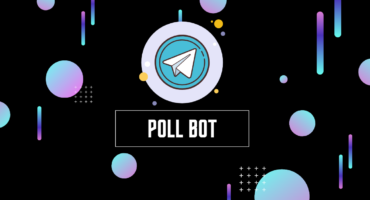 Telegram  Poll Create করুন @PollBot এর সাহায্যে