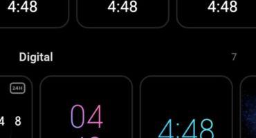 Poco X3 ডিভাইসে Always On Display আনলক করুন একদম সহজে। (Root)