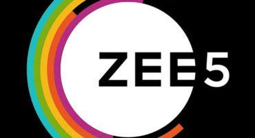 125x Zee5 Crack Premium Account  ফ্রীতে নিয়ে নিন