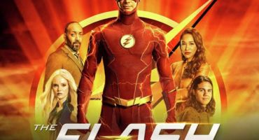 DC জনপ্রিয় সিরিজ The Flash এর নতুন রিলিজ হওয়া সিজন ৭ এর এপিসোড গুলো ডাউনলোড করে নিন এখনি