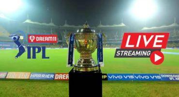 ফ্রিতেই IPL Live Cricket খেলা দেখুন Full HD তে.