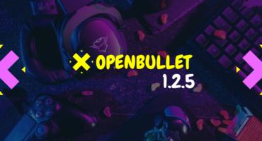 [Final Part] যেভাবে Openbullet 1.2.5 ব্যবহার করে  Valid account:pass Check করবেন ( Noob_Cracking)
